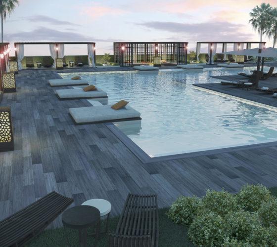 brickell-ten-pool